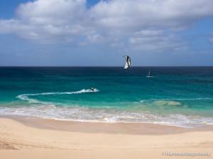 Fotoalbum Sal (Cabo Verde)